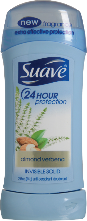 Suave Almond Verbena IS 2.6oz.png