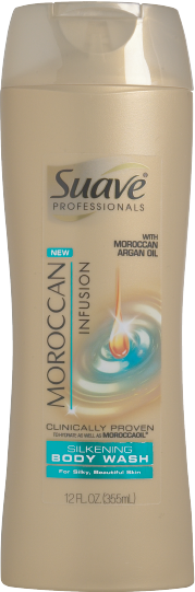 Suave Professionals 12oz BW Morrocan Oil.png
