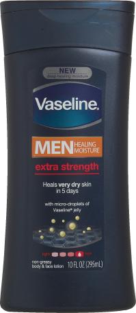 Vaseline Victory Men's 10oz.png