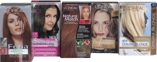 L'Oreal Hair Color Line-up.png