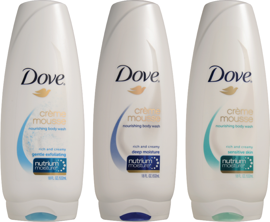 Dove Creme Mousse.png