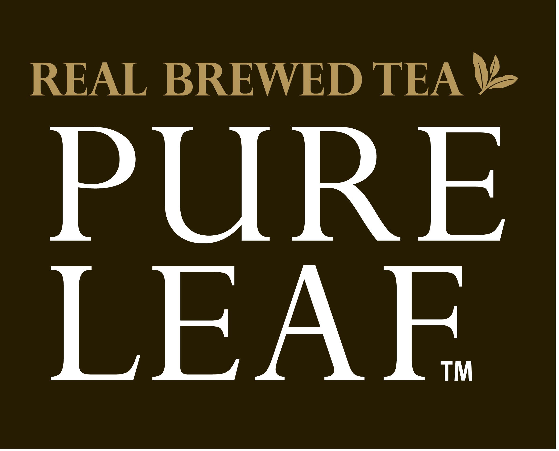 Pure-Leaf-logo.jpg