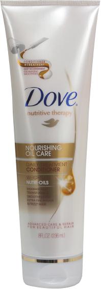Dove Nourishing CD 8.5oz Tube.png