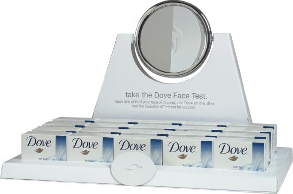 Dove Mirror Piece.png