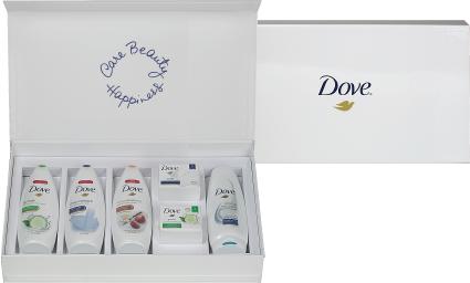 Dove White PW Kit.png