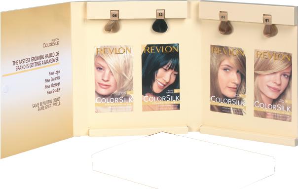 Revlon Hair kit.png