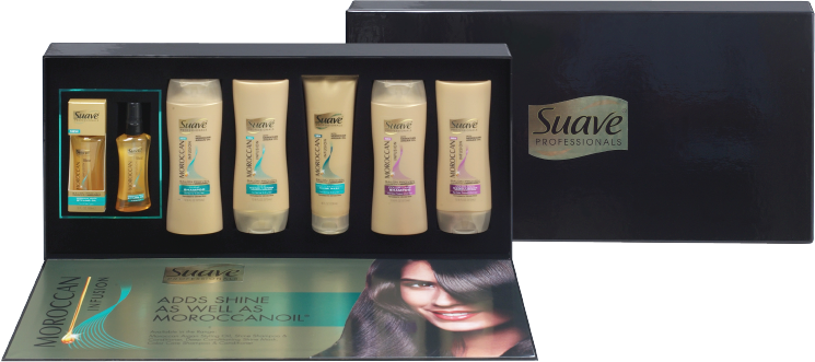 Suave Moroccan Infusion Launch Kit.png