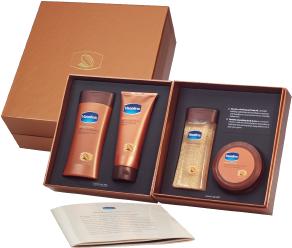 Vaseline Cocoa Radiant Launch Kit.png