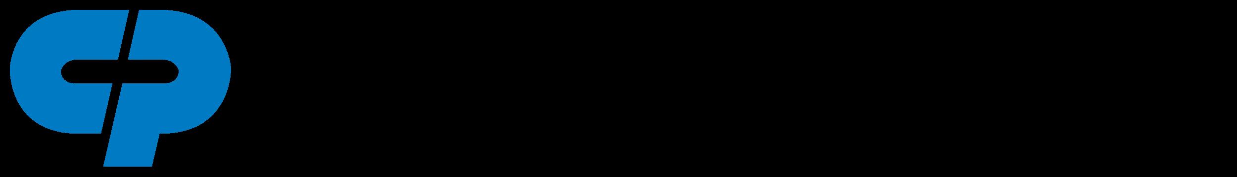 Colgate_palmolive_logo_emblem_logotype.png