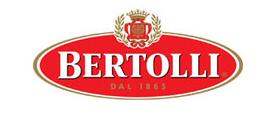 bertolli-logo-273x210_tcm13-290306.png