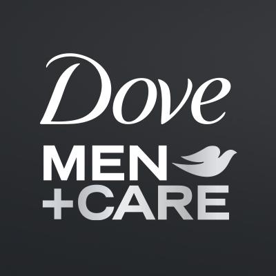 Dove-MenCare-Logo.png