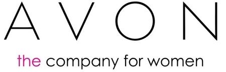Avon-logo-beauty-industry.jpg