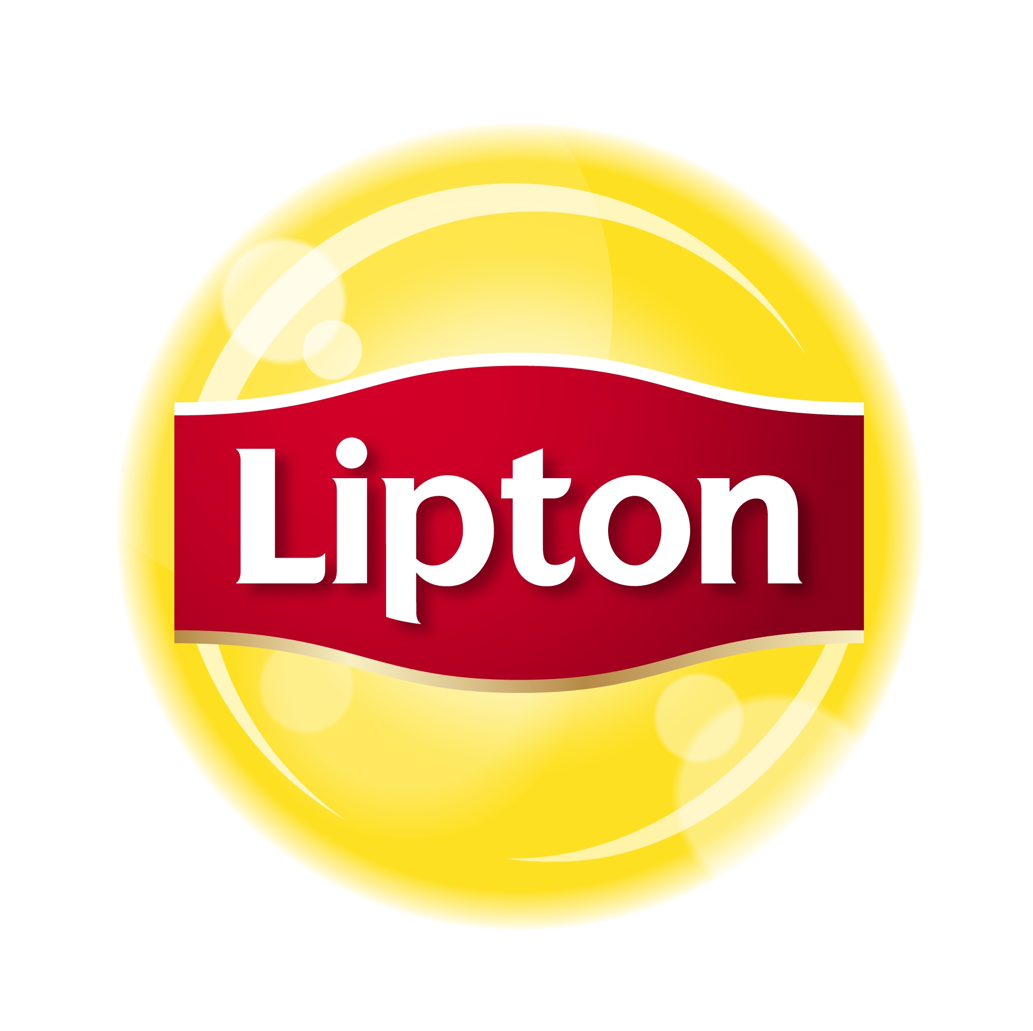 lipton-logo.jpg