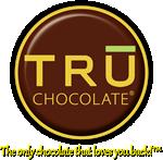 tru-logo-slogan-150.png