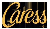 logo_caress_gold.png