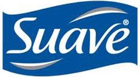 General_Suave_Logo_tcm23-298220.jpg