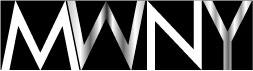 MWNY Logo