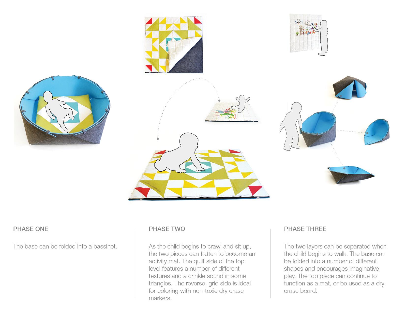 Jojo Slide3.jpg