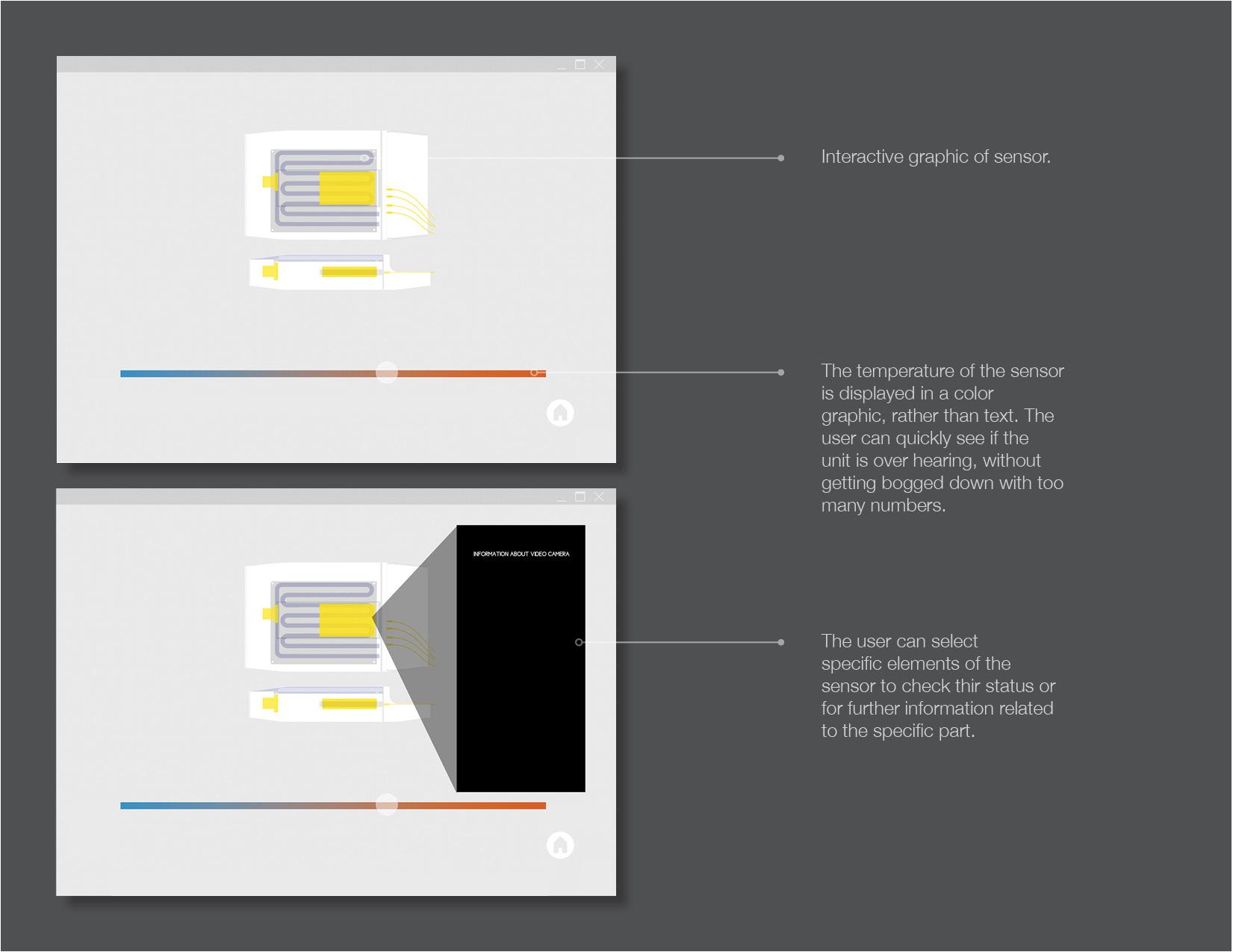 Adamantis Slide7.jpg