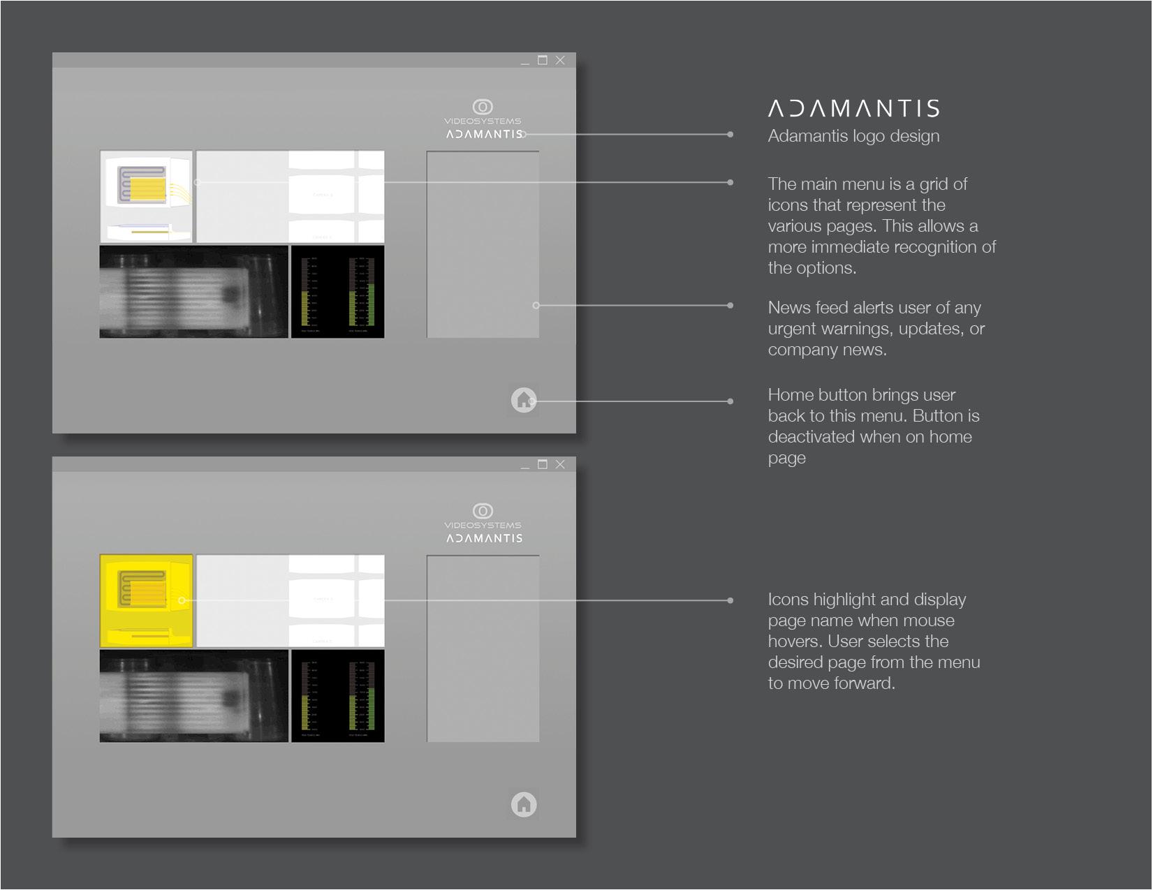 Adamantis Slide5.jpg