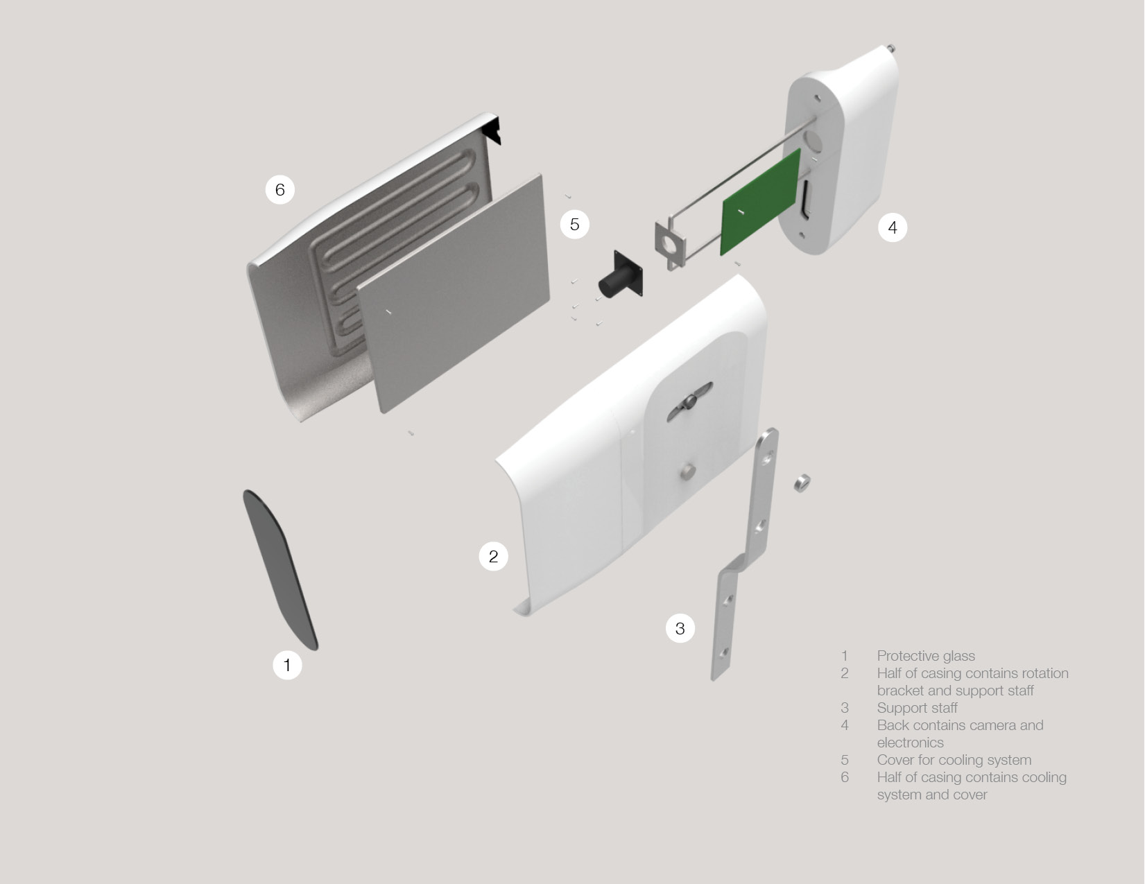 Adamantis Slide4.jpg
