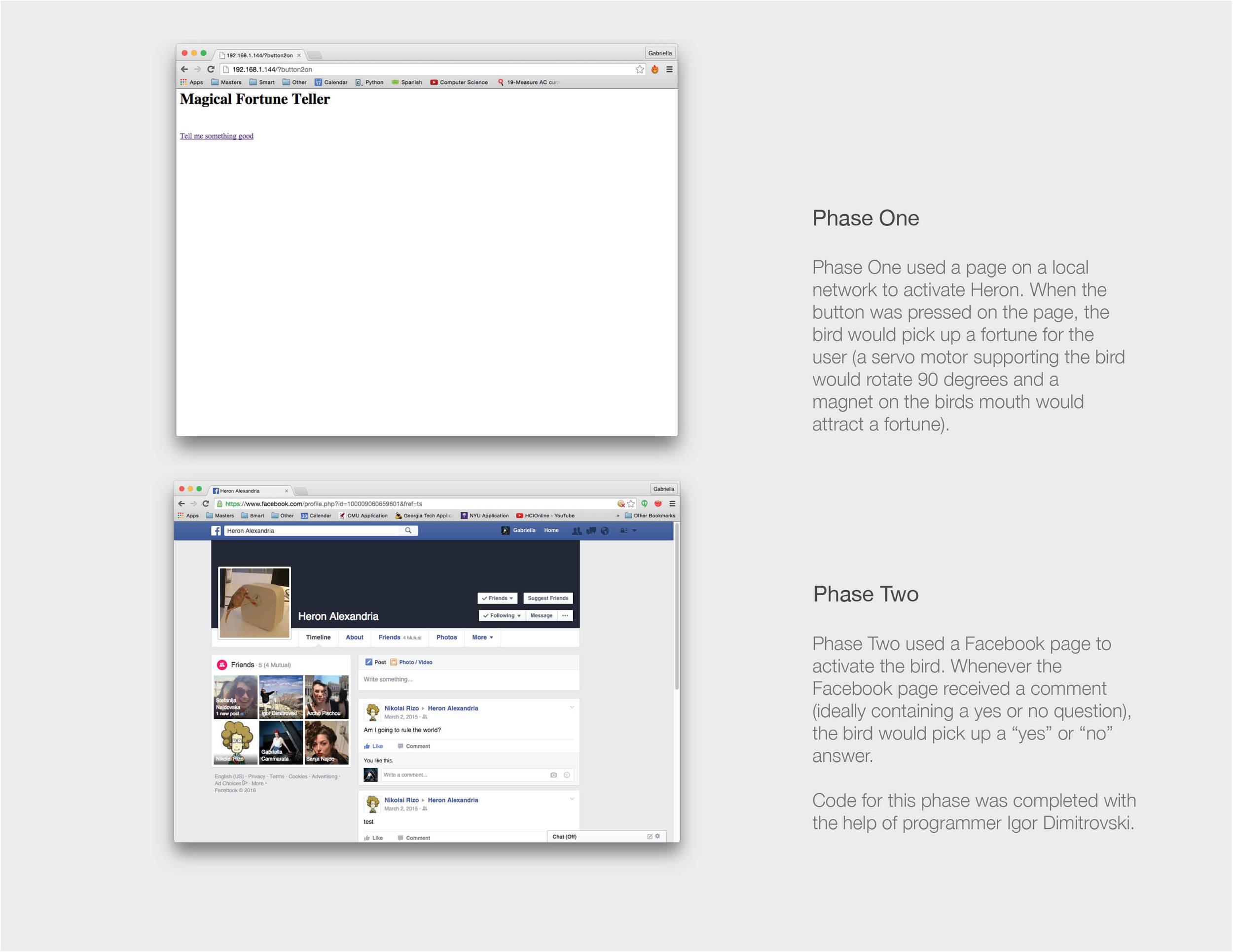 Heron Slide01 3.jpg