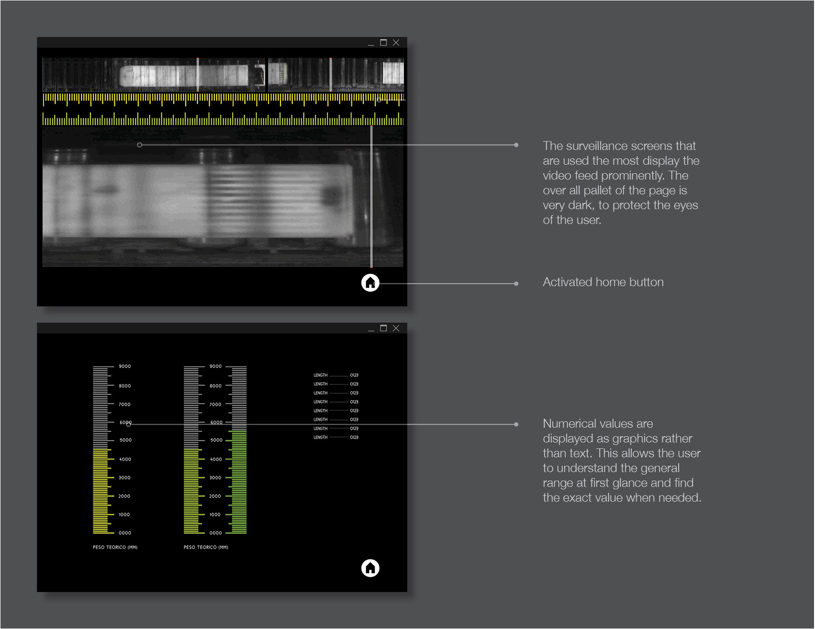 Adamantis+Slide6 copy.jpg