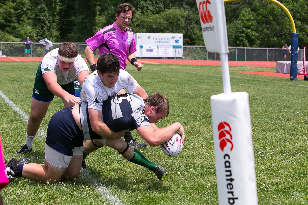 2108_STATE_RUGBY_CHAMPIONSHIPS-6089.jpg
