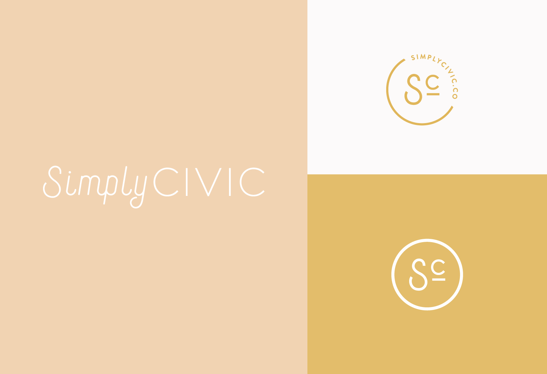 portfolio_simplycivic_logovariations.png