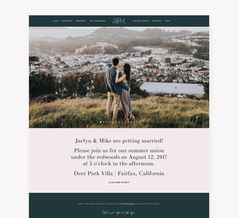 portfolio_jmwedding_web.png