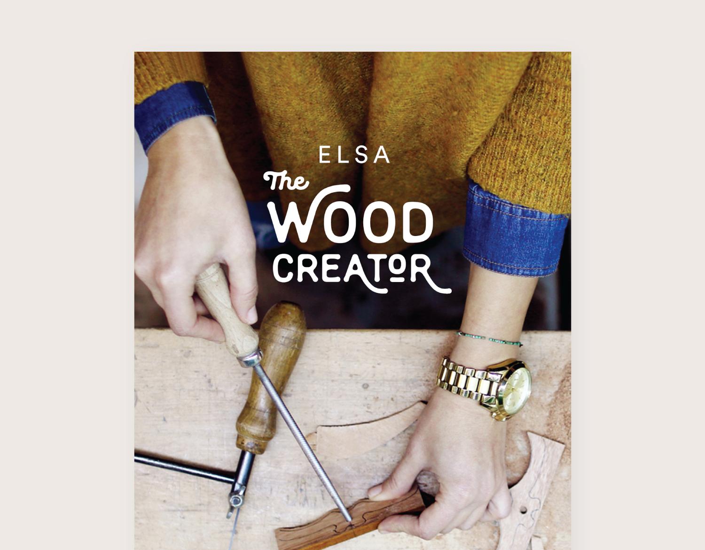portfolio_airbnb_woodcreator_short.png