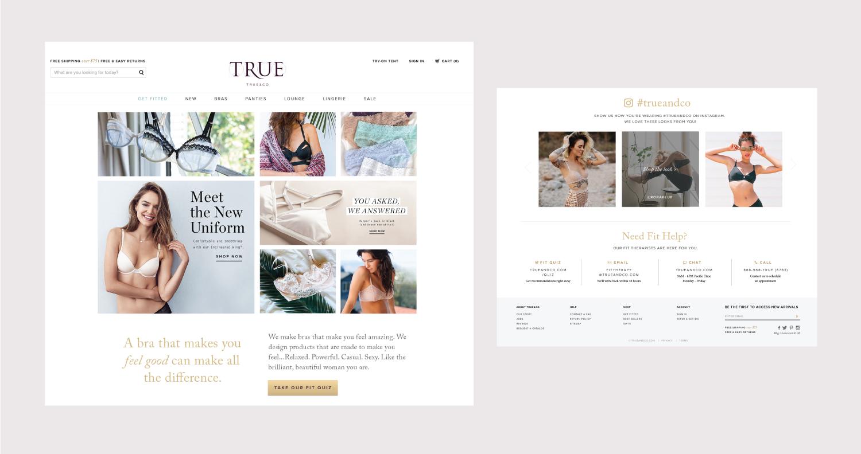 portfolio_trueco_brand_homepage4.png