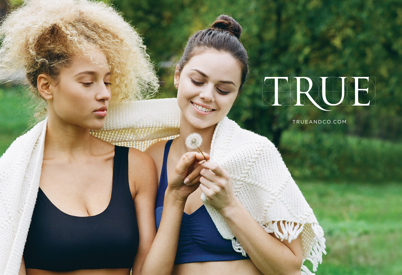 TrueCo_SS_Intro6.png