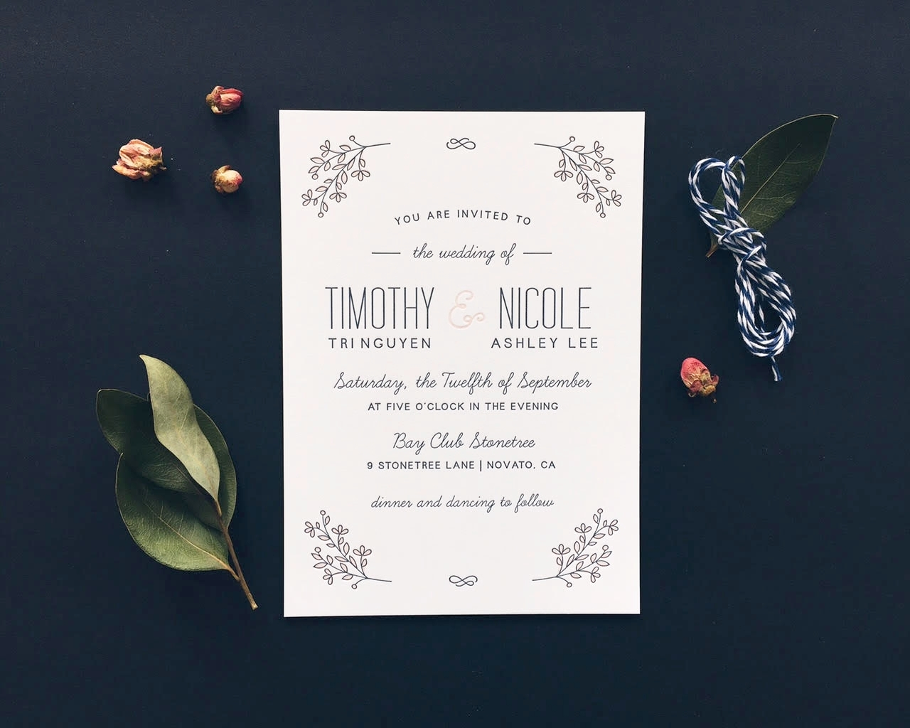 tn_invite3.jpg