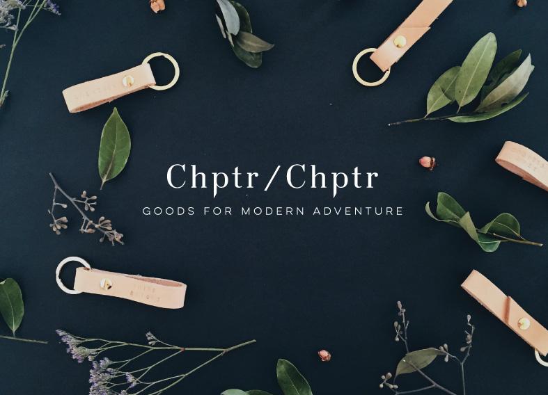 chptrchptr_lockup.jpg