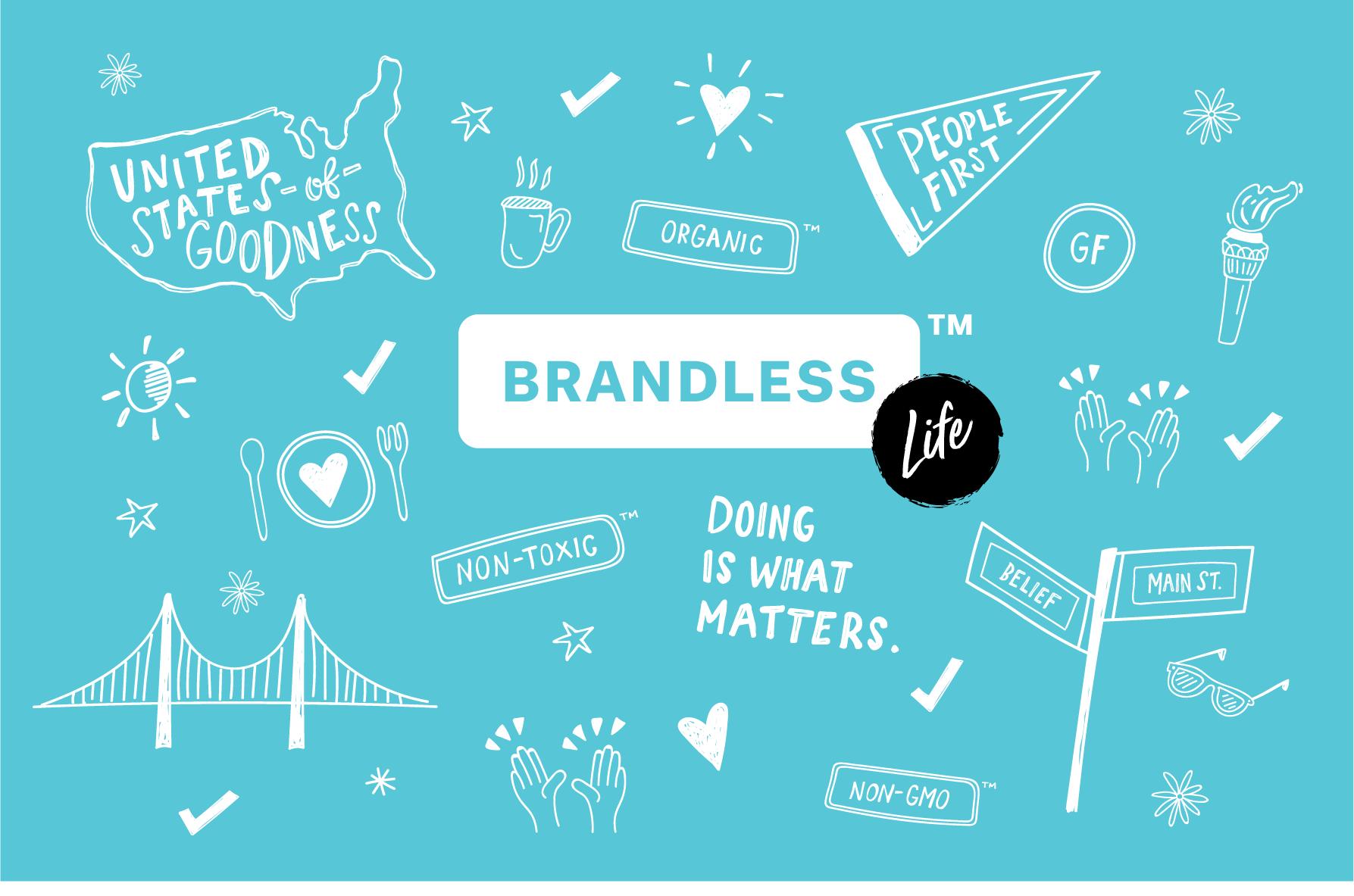 brandlesslife_logo_illustrations-01.png
