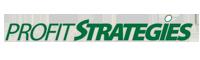 ProfitStrategies.png