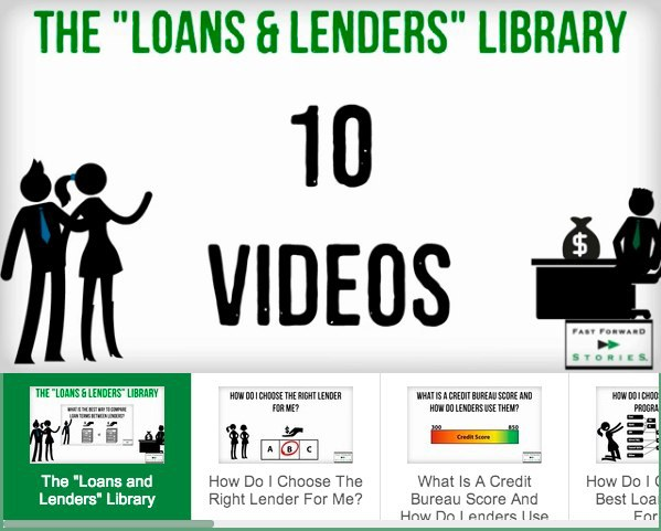 Loans & Lenders playlist screenshot.jpg