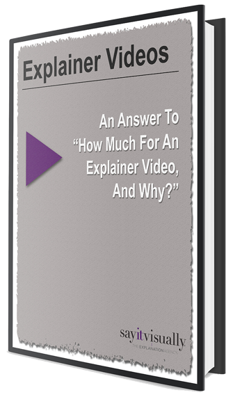 Explainer-Video-Book.png