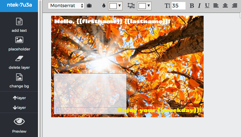 mergeIMG_Change_Background.png