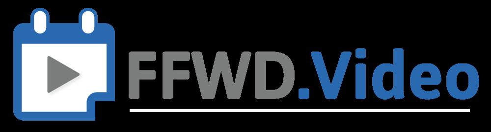 FFWD-Video-Logo-Gray-Orange-1000px.png