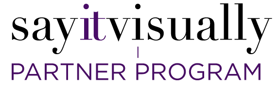 SIV-Partner-Programs-600x180.png