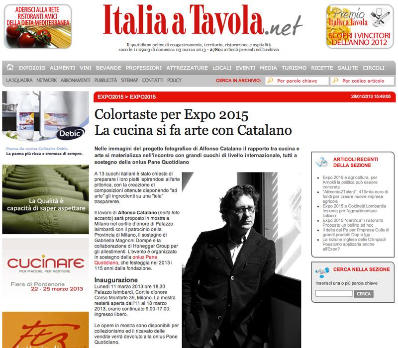 ItaliaTavola_net1.jpg