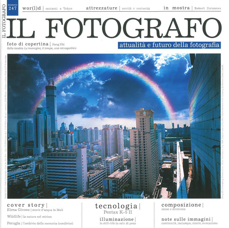 IL-FOTOGRAFO_2013_247_01.jpg