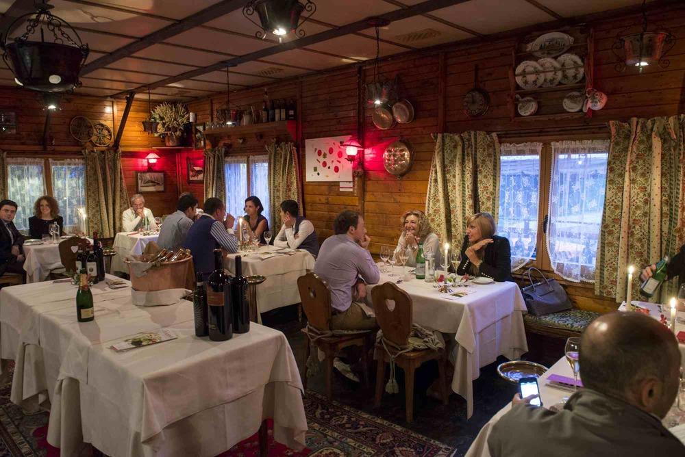 "Il ristorante Baita Piè Tofana durante l'evento(ph.Giacomo Pompanin)                0    0    1    10    62    SGP srl    1    1    71    14.0                          Normal    0          14          false    false    false       IT    JA    X-NONE                                                                                                                                                                                                                                                                                                                                                                                                                                                                                                                                                  /* Style Definitions */ table.MsoNormalTable {mso-style-name:""Tabella normale""; mso-tstyle-rowband-size:0; mso-tstyle-colband-size:0; mso-style-noshow:yes; mso-style-priority:99; mso-style-parent:""""; mso-padding-alt:0cm 5.4pt 0cm 5.4pt; mso-para-margin:0cm; mso-para-margin-bottom:.0001pt; mso-pagination:widow-orphan; font-size:12.0pt; font-family:Cambria; mso-ascii-font-family:Cambria; mso-ascii-theme-font:minor-latin; mso-hansi-font-family:Cambria; mso-hansi-theme-font:minor-latin;}"