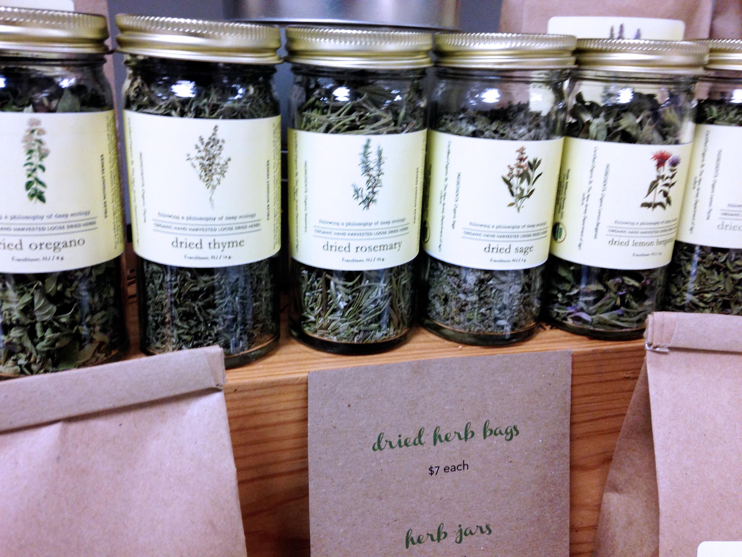 Herb-jars.jpg