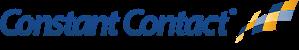 CTCT_horizontal_logo.png