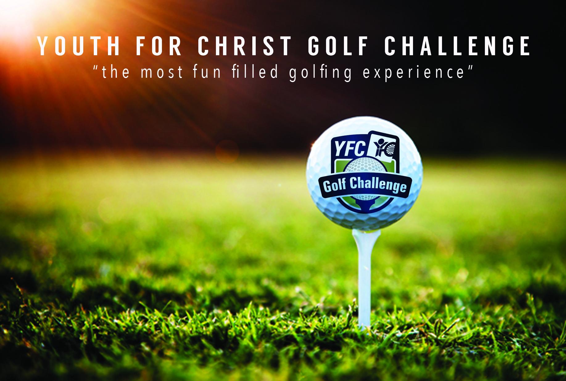 Golf Card Front 2016.jpg