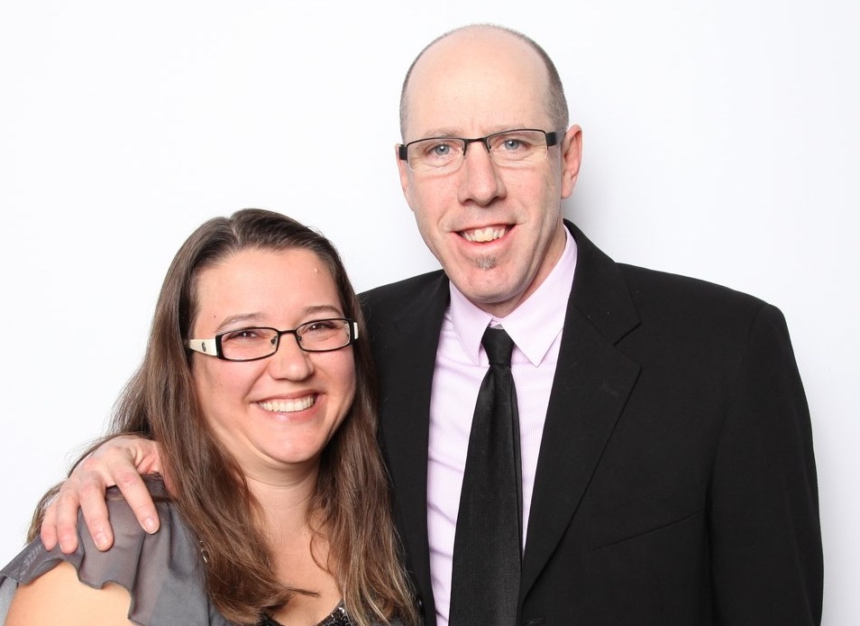 Message from Board Chair, Andy Fehr - Great news! The Board of Directors of Saskatoon YFC have appointed Kim Worthington as its new Executive Director effective May 1st 2017.
