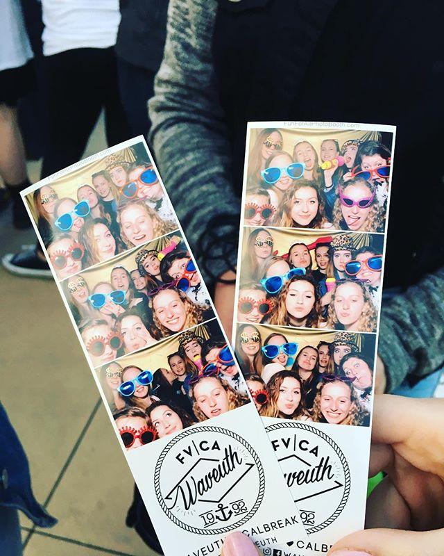 I love making new friends ✌🏼#calbreak2017 #bus2 #cb17insta5 #forintern